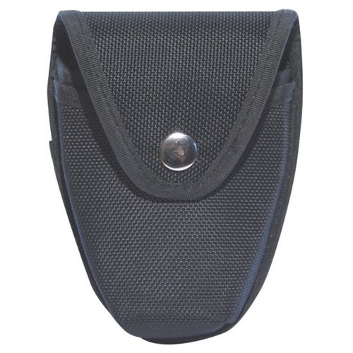 UNIVERSAL NILON HOLSTER FOR HADNSCUFF