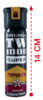 Pepper Spray TW1000 liquid Beam 75 ml