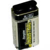 ENERGIZER  BATTERY 6LR61 9V INDUSTRIAL