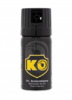 SPRAY DEFENSA GAS CS 40 ml K.O AGUILA