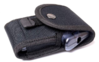 FUNDA NYLON CORDURA PARA PISTOLA GUARDIAN ANGEL I & II