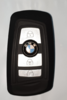 ALARM CAR KEY STUN GUN 1.000Kv BMW